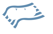 G&D Mechanical and Engineering Services